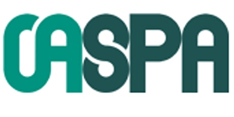 OASPA 2020 Online Conference tickets