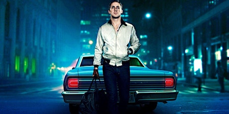 Melrose Rooftop Theatre Presents - DRIVE tickets