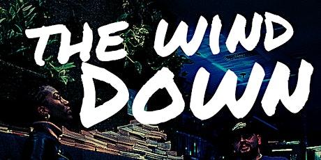 SōlHaus x Winfield Street Coffee Present: the Wind Down tickets
