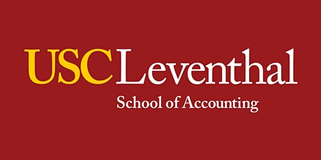 USC Leventhal & Marshall  State of the School Conversation with PwC tickets
