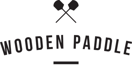 PWA Networking Event at Wooden Paddle in Lemont! Vendor Night Out! tickets