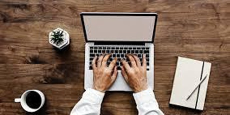 DevOps Course Info Session - Online tickets
