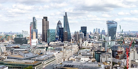 Free Property Investment Masterclass Training Event online - UK tickets