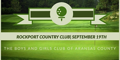 The 2nd Annual Boys and Girls Club Golf Tournament tickets