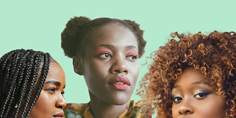"""""""Don't Touch My Crown"""" Unpacking Black Women's Hair in Canada tickets"""