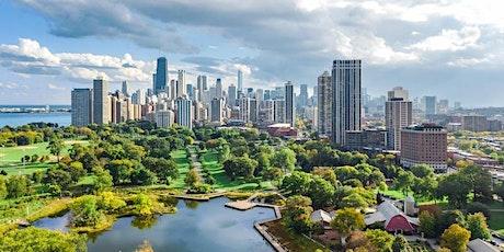 DevOps Course Online Info Session-Chicago tickets