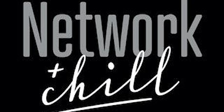Network N Chill Town Hall Part 2 tickets