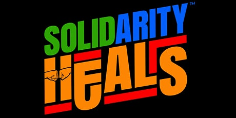45th Ward Racial Healing Circles (online) tickets