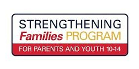 Fortaleciendo Familias/Strengthening Families tickets
