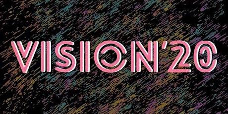 Minnesota LuLaRoe Vision 2020 tickets