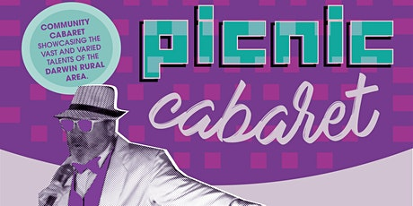 Picnic Cabaret tickets