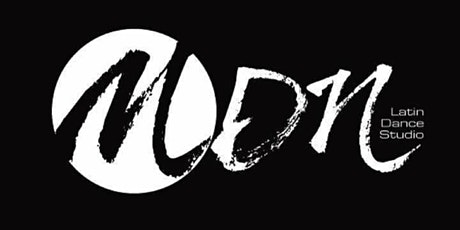 MDN Advanced Beginner II MONDAY tickets