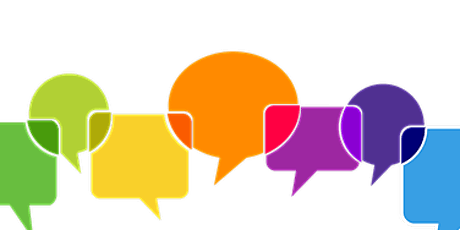 Communicate confidently: Participating in online discussions (repeat) tickets