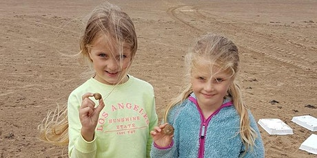 Eggcase Hunt tickets