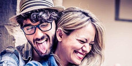 Los Angeles Matchmaking and Complimentary Events for Singles tickets