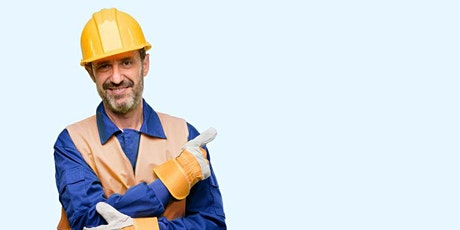 National General Certificate in Occupational Health and Safety tickets