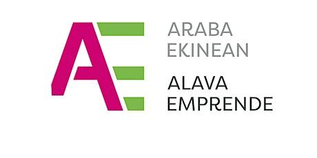 WEBINAR EKIN BREAKFAST: INNOVACIÓN TURÍSTICA EN ALERTA SANITARIA biglietti