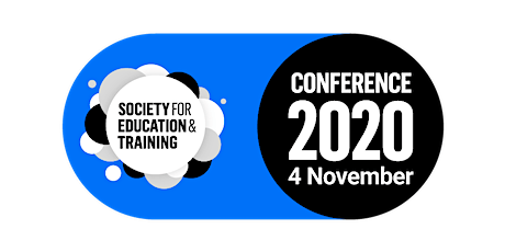 SET Conference 2020: Learning for today and tomorrow tickets
