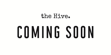 Hive Studios x Hall of Games: Virtual Escape Room tickets