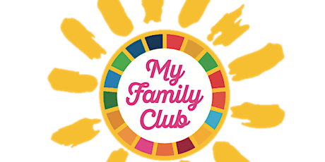 "MyFamilyClub ""Back to school"" : 7-11 settembre OPEN tickets"