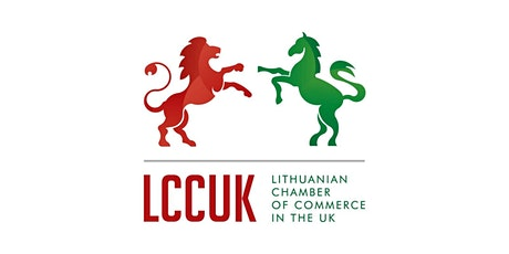 LCCUK Networking Event tickets