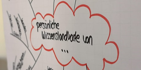 Wissenstransfer professionell Tickets