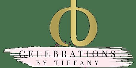 Celebrations by Tiffany's Showcase tickets