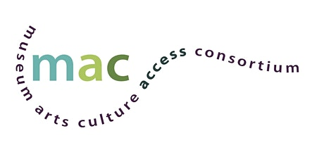 Digital Accessibility Workshop tickets