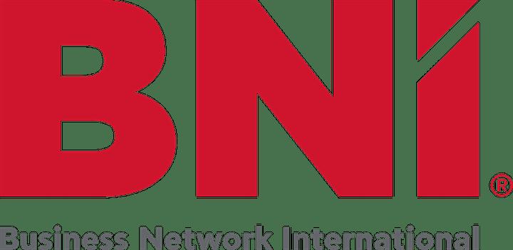Milton Keynes Business Networking with BNI Apollo image