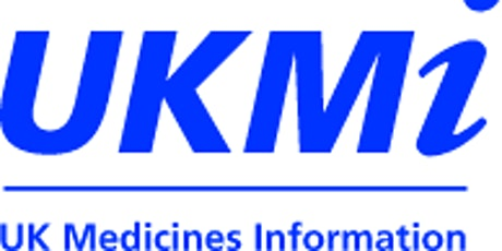 UKMI Online Annual Conference 15th September 2020 tickets
