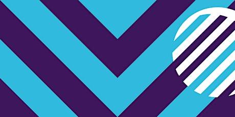 Premier League LIVE: Sat 11 Jul - Mon 13 Jul tickets