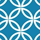 Oxford Quakers logo