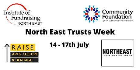 First Trusteeship - understanding your financial responsibility tickets