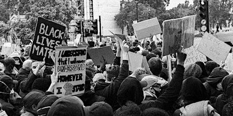 Edmonton Black Lives Matter with Kate Osamor MP tickets