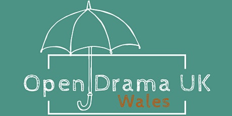 OpenDramaUK - All Wales Launch Event tickets