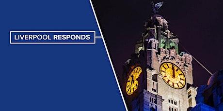 Liverpool Responds: Still Beyond the Brink? tickets