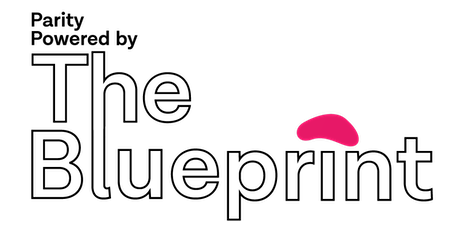 How to apply for The Blueprint diversity mark tickets