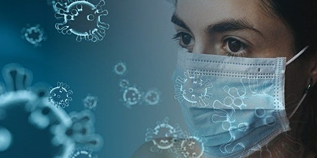 Coronavirus : si on parlait d'éthique? billets