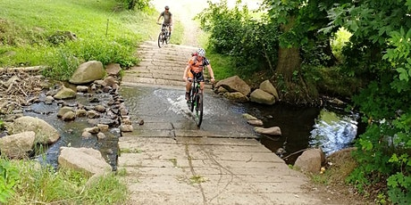 Mountainbike Tour Tickets