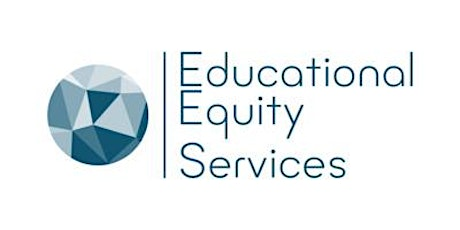 Educational Equity Services - FREE Launch Seminar tickets