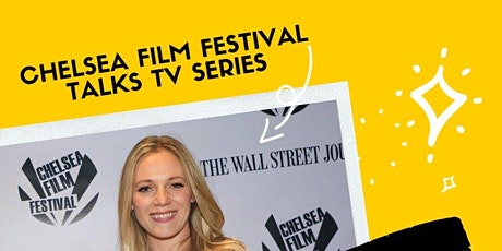 CFF Talks TV Series W/ ANNE WITH AN E (Part 2) tickets