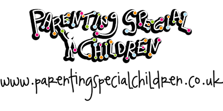 Sleep and Anxiety for parent/carers of children and young people with  SEN tickets