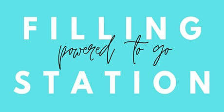 Filling Station Evenings, Southend Christian Fellowship tickets