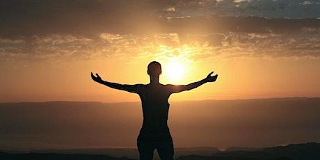 Optimizing Brain Health through Spirituality  - Professional CEU course tickets