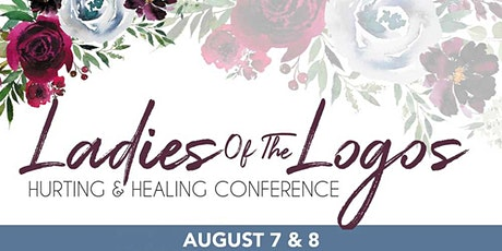 Ladies of the Logos Women's Conference tickets