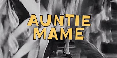 @OTI Virtual Playhouse's AUNTIE MAME - JULY 30TH biglietti