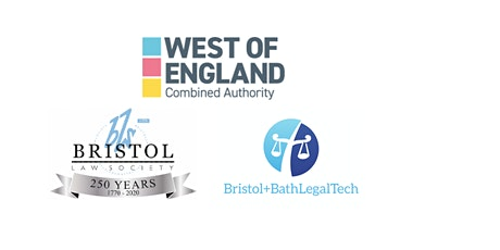 Grasping  the opportunity for Legal Services tickets