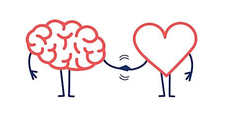 El Cerebro en Desarrollo: Experiencias Adversas en la Niñez boletos