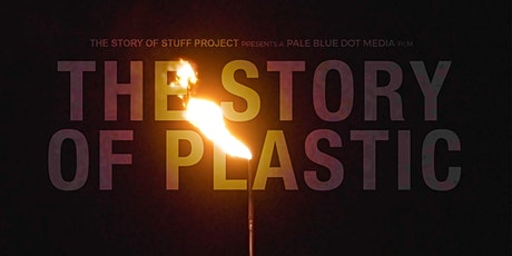 The Story of Plastic Documentary Q&A tickets