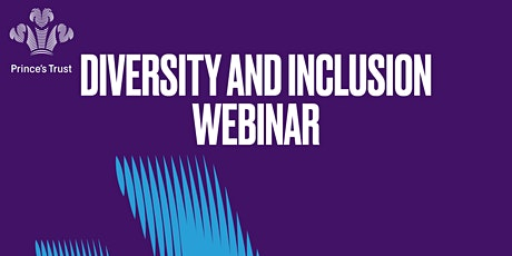 Diversity & Inclusion Webinar - July tickets